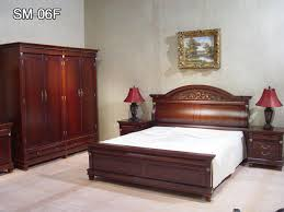 Bedroom Furniture Classic by Middle East Bedroom Furniture Xgm 1118 Xgm 1118 China
