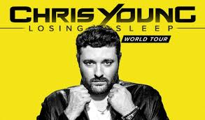target black friday tickets chris young tickets in minneapolis at target center on fri feb 23