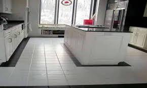 kitchen floor designs ideas home designs kitchen floor tile ideas with remarkable kitchen