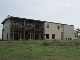 metal buildings as homes floor plans metal homes designs inspiring worthy metal building homes floor