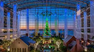 christmas hotel packages u0026 events gaylord national resort