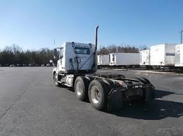volvo trucks greensboro nc 2011 volvo van trucks box trucks in north carolina for sale