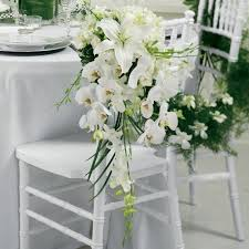 wedding flowers types different types of wedding flowers whole blossoms