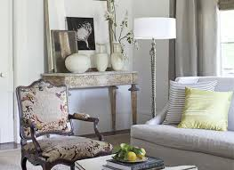 betsy brown interiors 45 best designer betsy brown images on pinterest brown interior