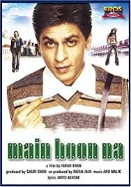 film vire china bahasa indonesia nonton movie main hoon na 2004 sub indo online streaming