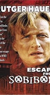 Scissoring Tumblr - escape from sobibor tv movie 1987 imdb