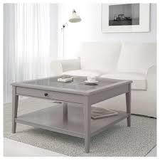 coffee tables ikea glass coffee table discontinued glass dining