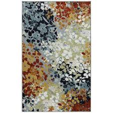 Home Area Rugs 8 X 10 Mohawk Home Area Rugs Rugs The Home Depot