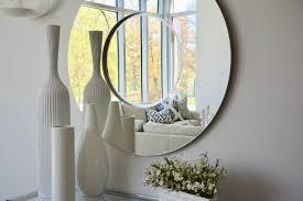 polanco furniture store ottawa interior decor solutions