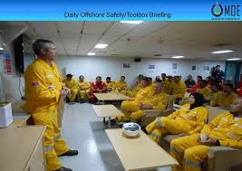 Pipe Fitter Job Description Resume by Vacancy Borneo Offshore Services M Sdn Bhd