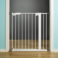 ikea recalls 75 000 safety gates u2014 there u0027s a lesson here for