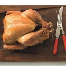 thanksgiving turkey recipes rachael every day