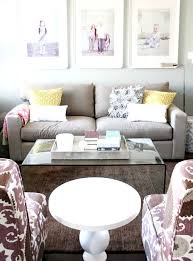 livingroom furnitures best 25 small living room furniture ideas on how to