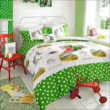 Marshalls Bedding 100 Marshalls Bed Sets Bedroom Olaf Comforter Set Tahari