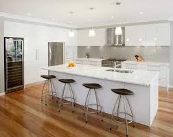 les plus belles cuisines contemporaines charmant les plus belles cuisines et beau les plus belles cuisines