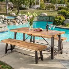 Patio Furniture Clearance Costco - outdoor awesome gallery of christopher knight patio furniture for