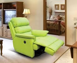 living room recliners littlenap