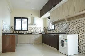 Interior Designers In Chennai by Interior Designers In Chennai