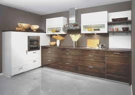 Shiny White Kitchen Cabinets Kitchen High Gloss White Kitchen Cabinets High Gloss Kitchen