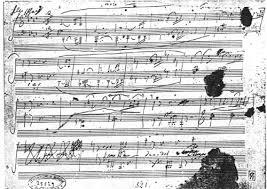 piano sonata four g