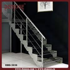 Banisters For Sale Acrylic Stair Handrails Acrylic Stair Handrails Suppliers And