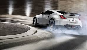 nissan 370z all wheel drive 2015 nissan 370z nismo epautos libertarian car talk
