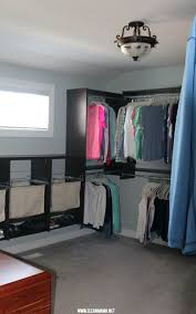 bedroom closet systems closet master bedroom closet systems bedrooms closet storage