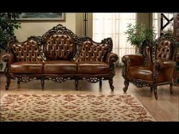 Leather Sofa Italian Italian Leather Sofa Italian Leather Sofa Bed