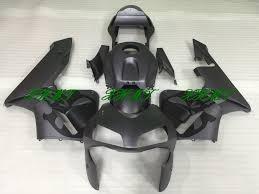 cbr 600 re online buy wholesale 03 honda cbr 600 rr from china 03 honda cbr