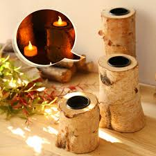 popular small wooden decorative lanterns buy cheap small wooden