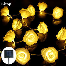 Camping Patio Lights by Online Get Cheap String Lights Camping Aliexpress Com Alibaba Group