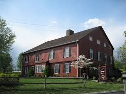 barn wedding venues pa barn weddings barn wedding venues rustic