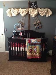 Pirate Ship Bedroom by Bedroom Decor Bedroom Kid Pirate Ship Bed Tent Bed For