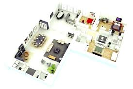 traditional japanese house design floor plan japanese house floor plan traditional home floor plan cool house
