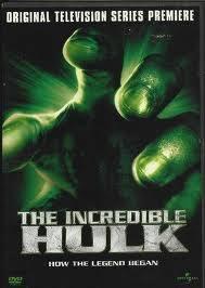incredible hulk 1977 pilot hulk wiki fandom powered wikia