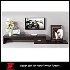 living sale simple design modern furniture lcd led tv
