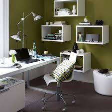 home office paint colors home office painting ideas 15 home office paint color ideas rilane