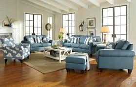 cottage living room furniture coastal style living room furniture chairs nautical investclub info