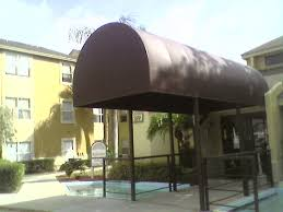 Awnings For Businesses Commercial Awnings For Your Business Since 1984