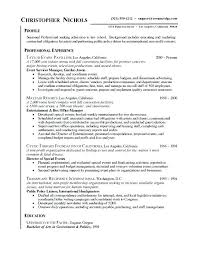 grad school resume template nursing school resume template graduate nursing school resume