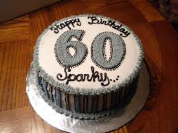 birthday cakes for him mens mens birthday cake pictures