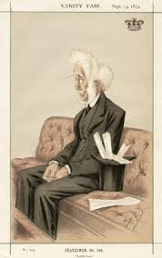Vanity Fair Reading Lawyers And Antique Legal Prints From Vanity Fair