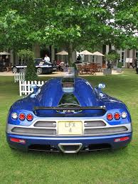 light blue koenigsegg 2006 koenigsegg ccx gallery supercars net