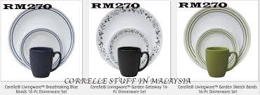 corelle stuff in malaysia home facebook