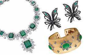 italian jewellery designers the best italian jewellery brands global blue