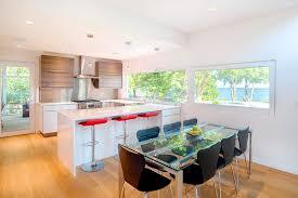 tendances cuisine 2015 cuisine tendances cuisine 2015 avec bleu couleur tendances cuisine