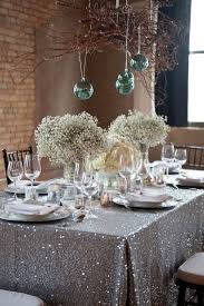 New Years Eve Decoration Diy by 30 Sparkling New Year U0027s Eve Diy Party Decorations New Years