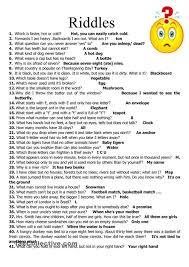 248 best qizzes images on pinterest jokes personality quizzes