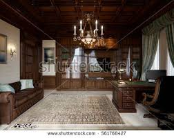 large home office home lobby furniture designs mellydia info mellydia info