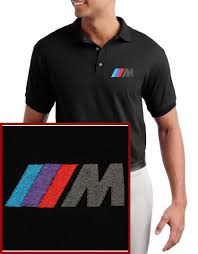 custom embroidery shirts w2 productions custom embroidery